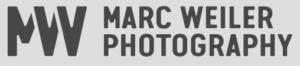 Marc Weiler Photography