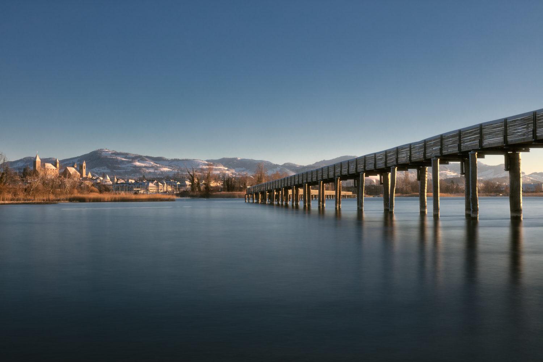 marcweiler.ch Rappi Holzbrücke